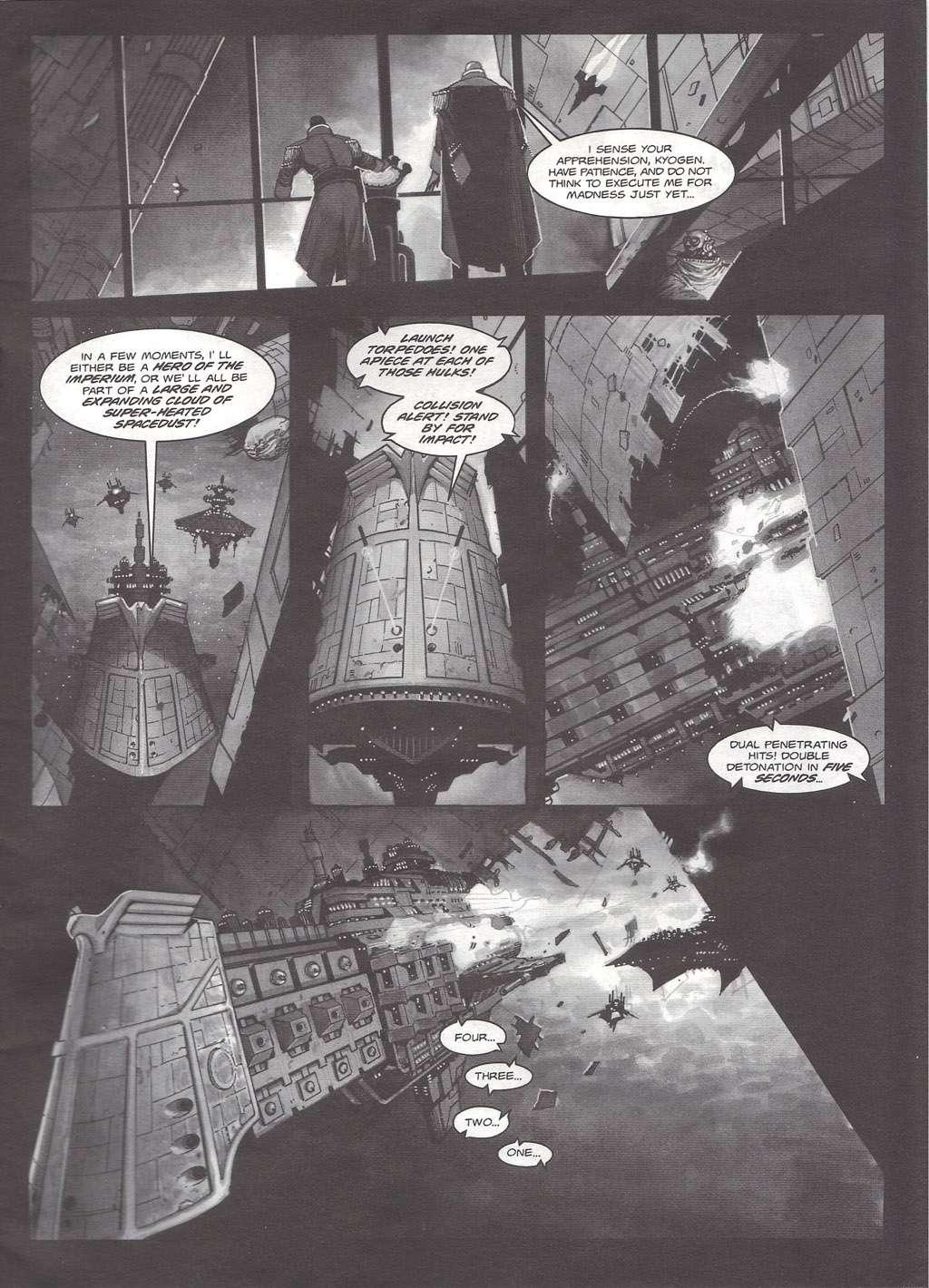 [GALERIE] Artworks - Page 7 Bfg_ge27