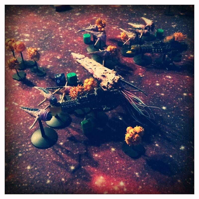 [Navy vs Ty] Assaut sur Vanalion Tercera  Img_1116