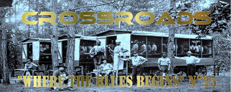 CROSSROADS la radio Blues - Page 9 Evenne10