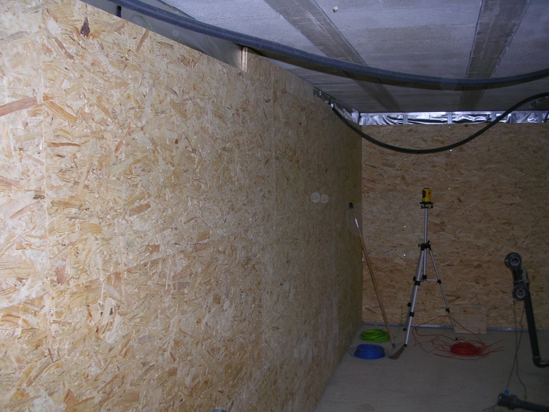 Isolation futur atelier 002_610