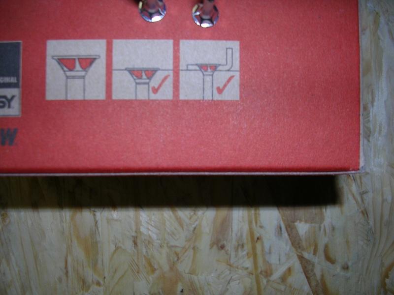 Isolation futur atelier 004_610