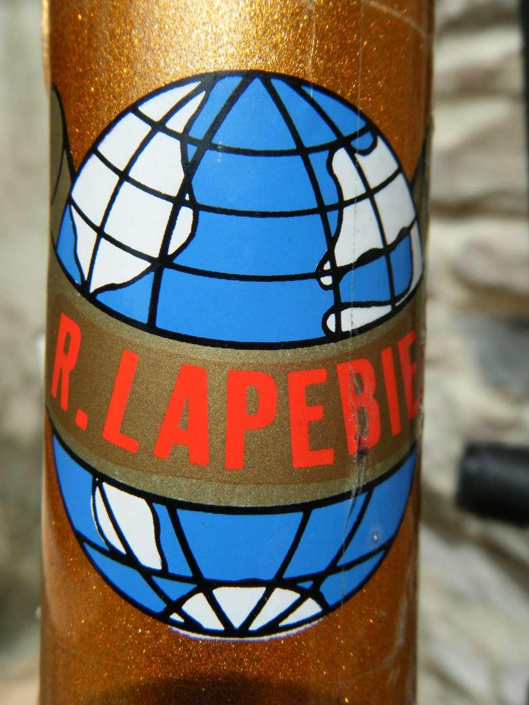 Lapébie 1980  Dscf5018