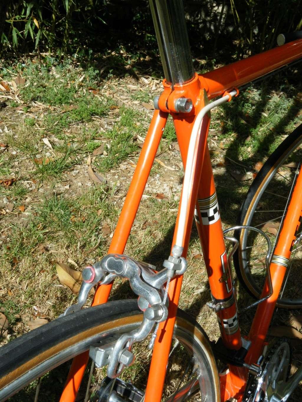 peugeot p10 de 1975 Farr10
