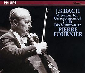 J.S Bach - Suites pour violoncelle - Page 6 Bach_s10