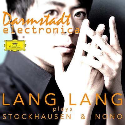 Lang Lang - Page 3 Lang_l10