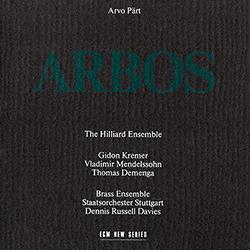 Arvo Pärt - Page 6 Part_a10