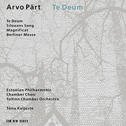 Arvo Pärt - Page 6 Part_t10