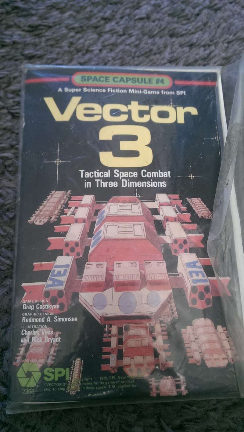 Vector 3 - an old game I bought years ago Imag0510