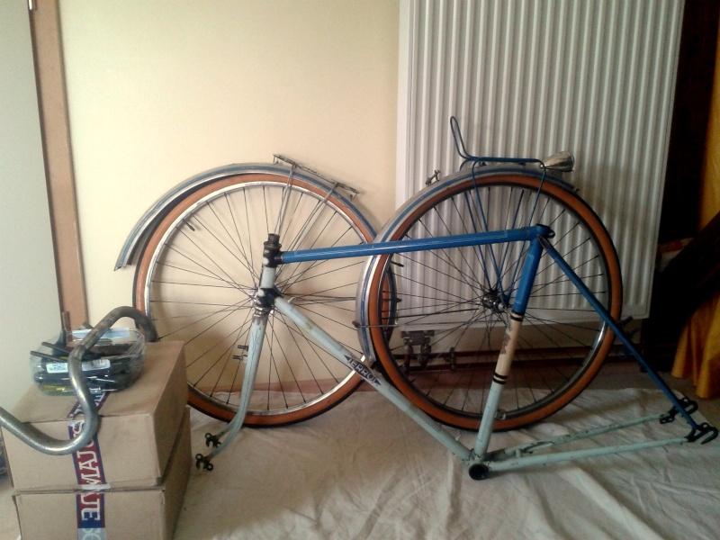 Cycles Terrot  195?  20150510