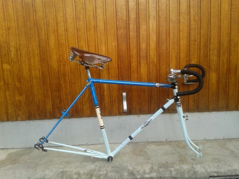 Cycles Terrot  195?  20150519