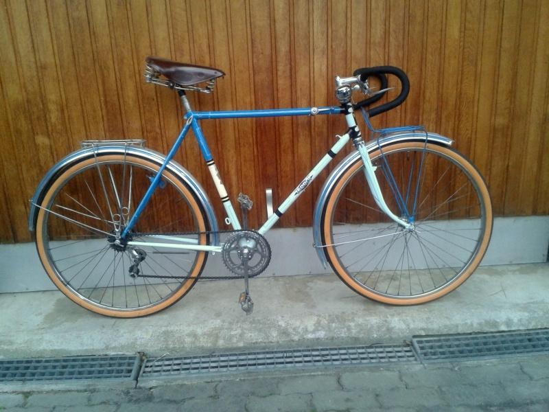 Cycles Terrot  195?  20150521