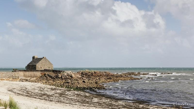 La Trinité-sur-Mer - Page 3 Latrin17
