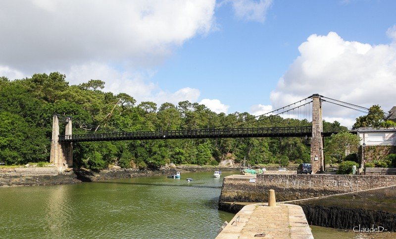Ponts .... tout simplement ! - Page 3 Pontbo10