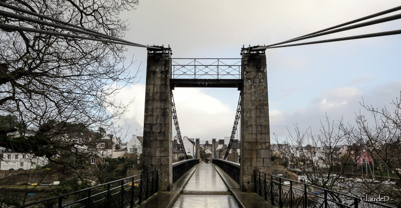 Ponts .... tout simplement ! - Page 3 Pontbo11