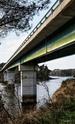 Du haut du pont Pontst10