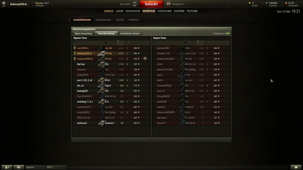 3er PZK+X Platoon 13k dmg :) Shot_011