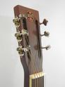 Republic Guitars, vous connaissez ?  My_squ13