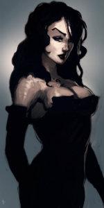 GFX Dump Lust_b12