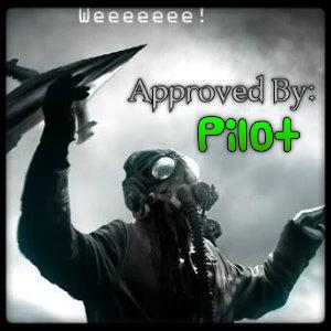 Amber Snow Pilot10