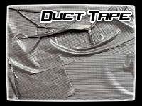 Mall Dice Tape10