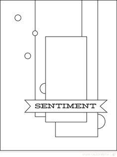 Récap des sketch proposés 1ebb6310