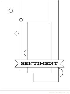 LE SKETCH D'AVRIL - Page 4 1ebb6310