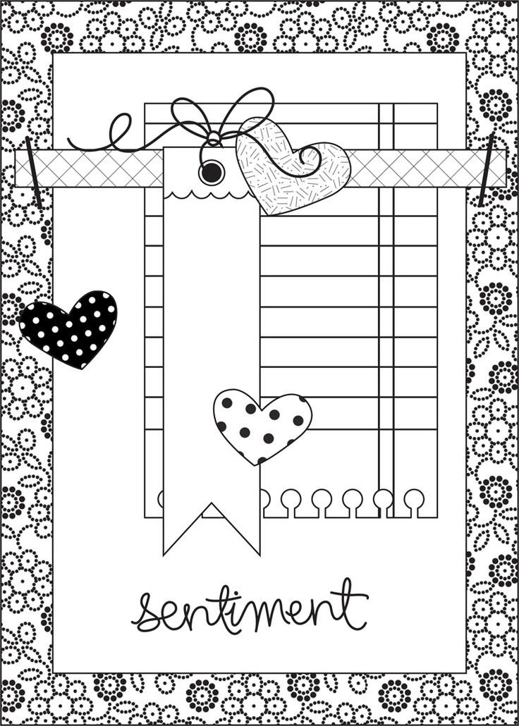 LE SKETCH DE JUIN - Page 5 50490c10