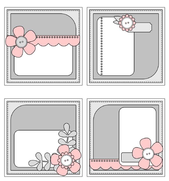 LE SKETCH DE MAI - Page 2 Sketch10