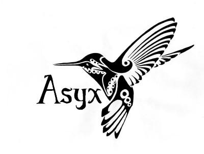 La petite fabrique d'Asyx [Fermé] Mon_co10