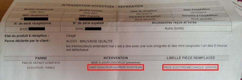[RESOLU]HTC ONE , SAV HTC cordon electonics  : mécontents Imag0010