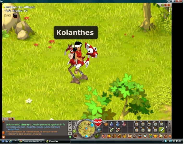 Candidature Kolanthes Kolant12