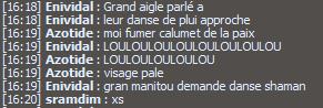 salutation de koche Povr_s10