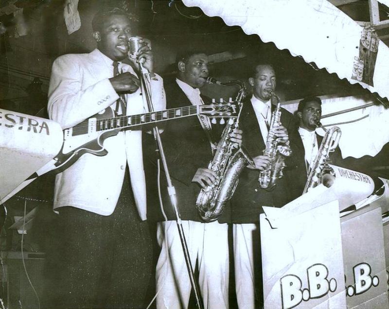 B.B. KING Bbking10