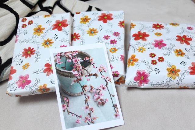 Photos - Mini SWAP lecture du printemps [6/6 photos postées] Img_5616