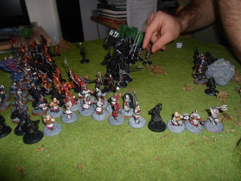 La bataille des Champs écarlates Photo_38