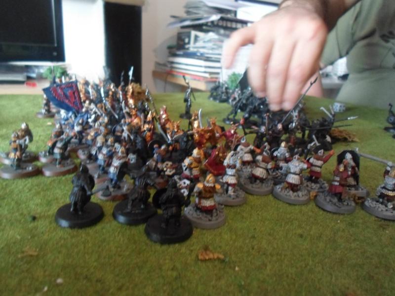 La bataille des Champs écarlates Photo_39