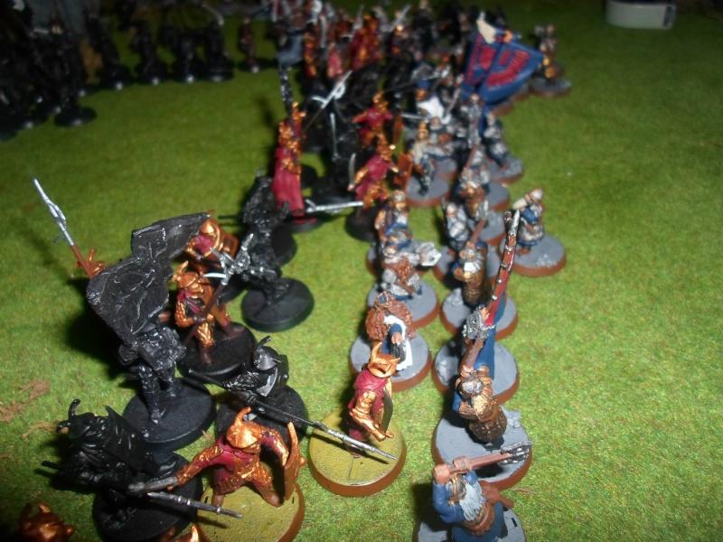 La bataille des Champs écarlates Photo_40