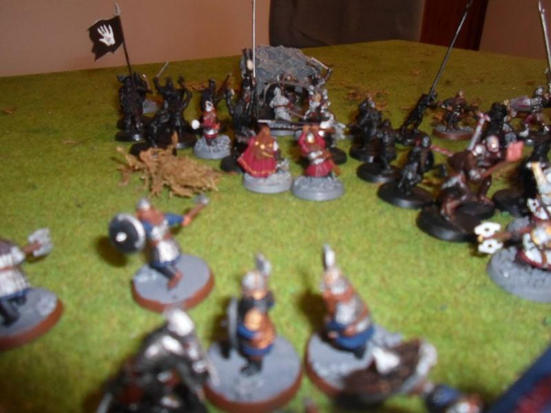 La bataille des Champs écarlates Photo_56