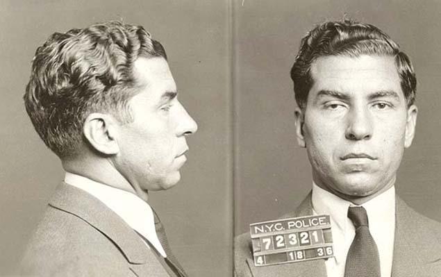 Cosa Nostra 9 Luckyl10