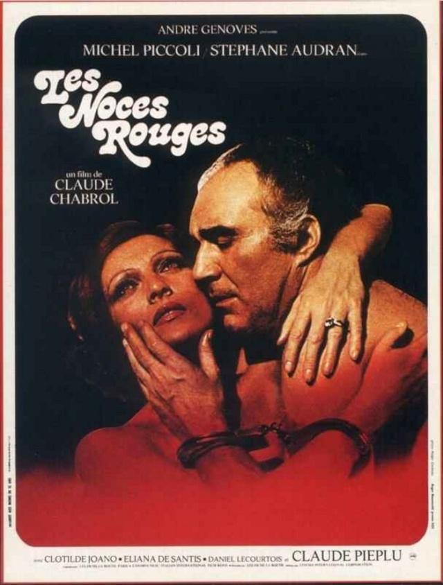 Films à voir Les_no10