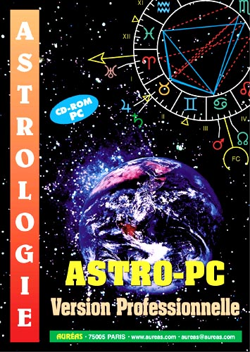 ASTRO-PC Version démonstration - Page 2 Pro_2910