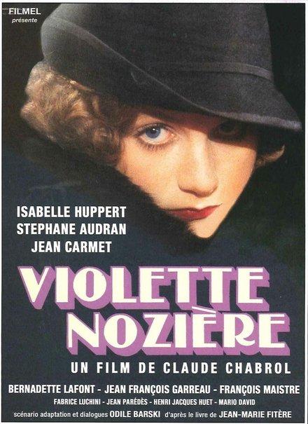 Films à voir Violet10