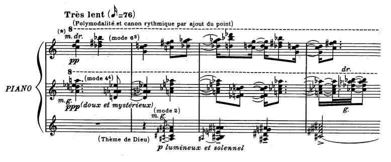La question musicale du jour (3) - Page 3 Messia10