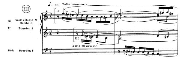 La question musicale du jour (3) - Page 3 Tourne10