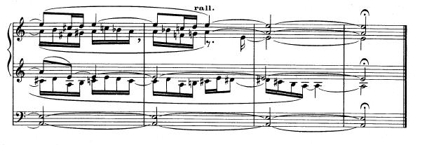 La question musicale du jour (3) - Page 3 Tourne11