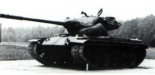 images historiques 320px-10