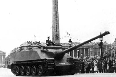 images historiques Amx50-10