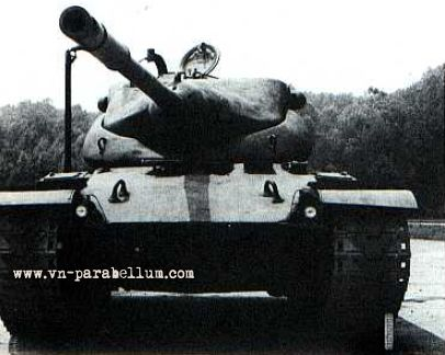 images historiques T69-ta10