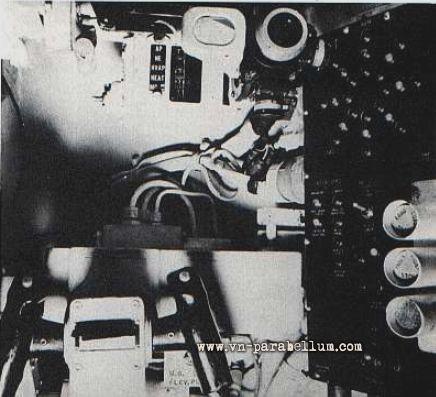 images historiques T69-ta15