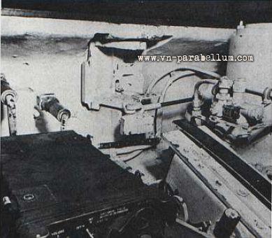 images historiques T69-ta16